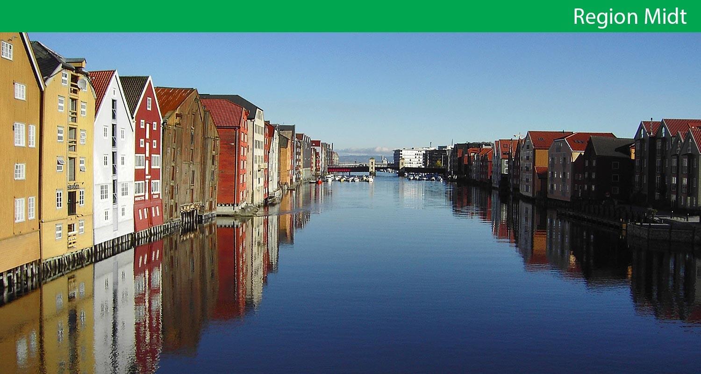 regionskontor-Trondheim