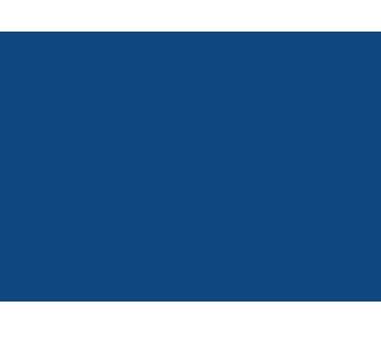 Stiftelsen Fyrlykta